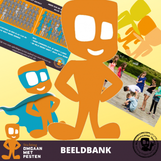 Afbeeldingen Beeldbank